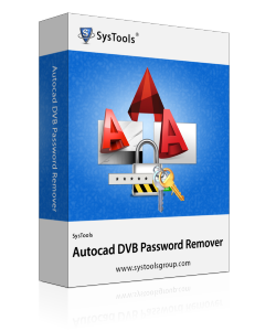 AutoCAD DVB Password Recovery: Crack AutoCAD VBA Password
